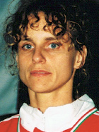 Anita Pasek- Suska