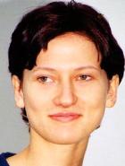 Dorota Majorkiewicz