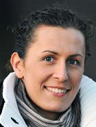 Joanna Paprocka