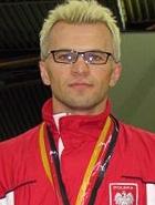 Mariusz Wałach