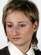 Martyna Kisiel