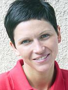 Monika Jabłonowska <span style='font-weight:normal;'>(obecnie Pieńkowska)</span>